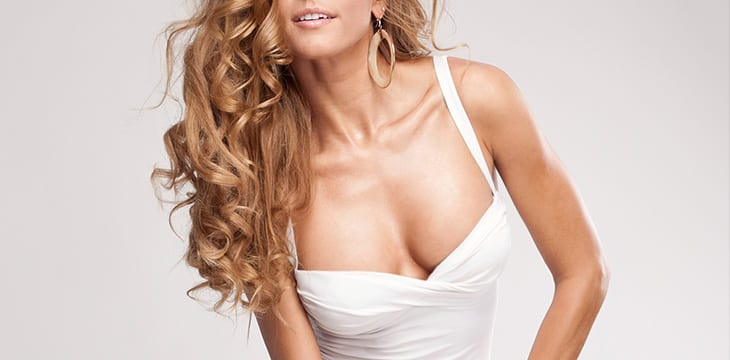 Austin Breast Augmentation | Meridian Plastic Surgery