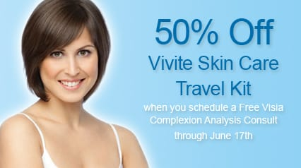 vivite-skin-care-travel-kit