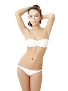 How Effective is CoolSculpting Blog Photo