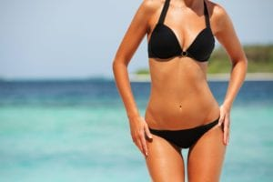 Austin Coolsculpting