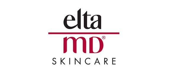 elta-md-logo