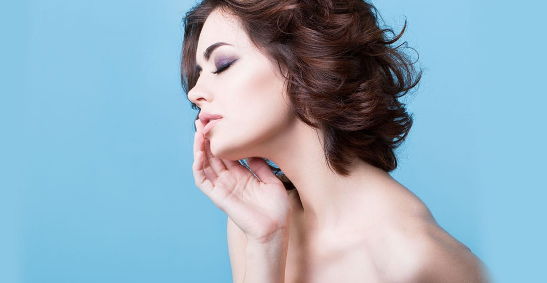 laser-skin-resurfacing-homepage-image