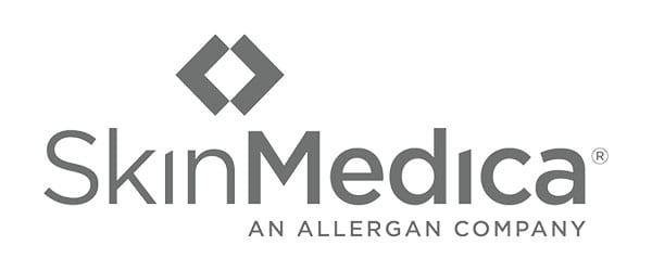 skin-medica-logo