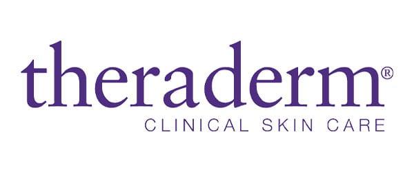 theraderm-logo